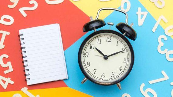 9 Strategi Scarcity Digital Marketing Untuk Meningkatkan Konversi Penjualan Brand