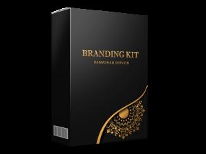 Branding Kit Ramadhan Version
